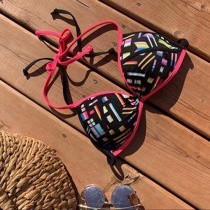 ☀️ Push-up bikini top ☀️